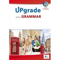 Upgrade your Grammar B2 -...