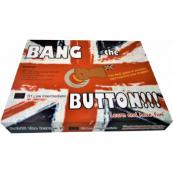Bang the Button – level B1