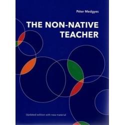 The Non-Native teacher