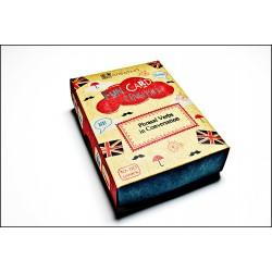 FUN CARD ENGLISH PHRASAL...